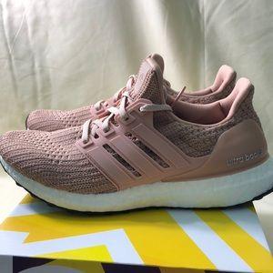 Women's Adidas Ultra Boost 3.0
